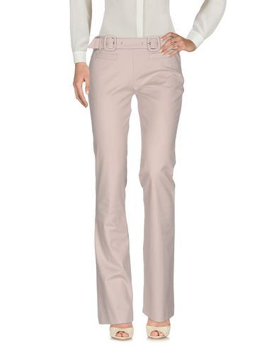 TROUSERS - 3/4-length trousers Scervino Street cm6hXEQIy