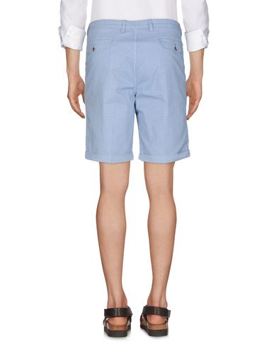 2ND FLOOR Shorts
