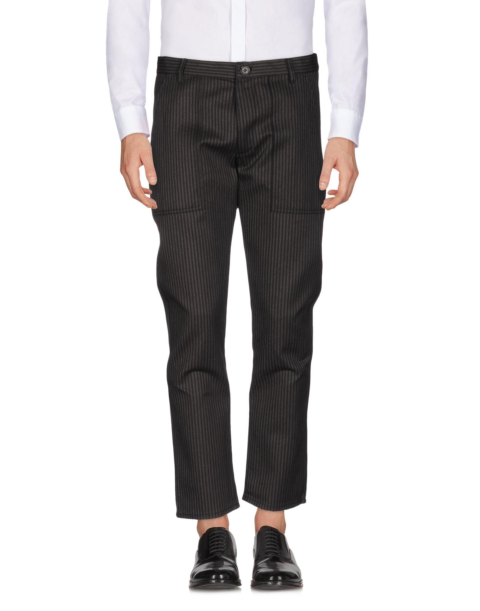 Pantalone Comme Des Garçons Shirt Uomo - Acquista online su