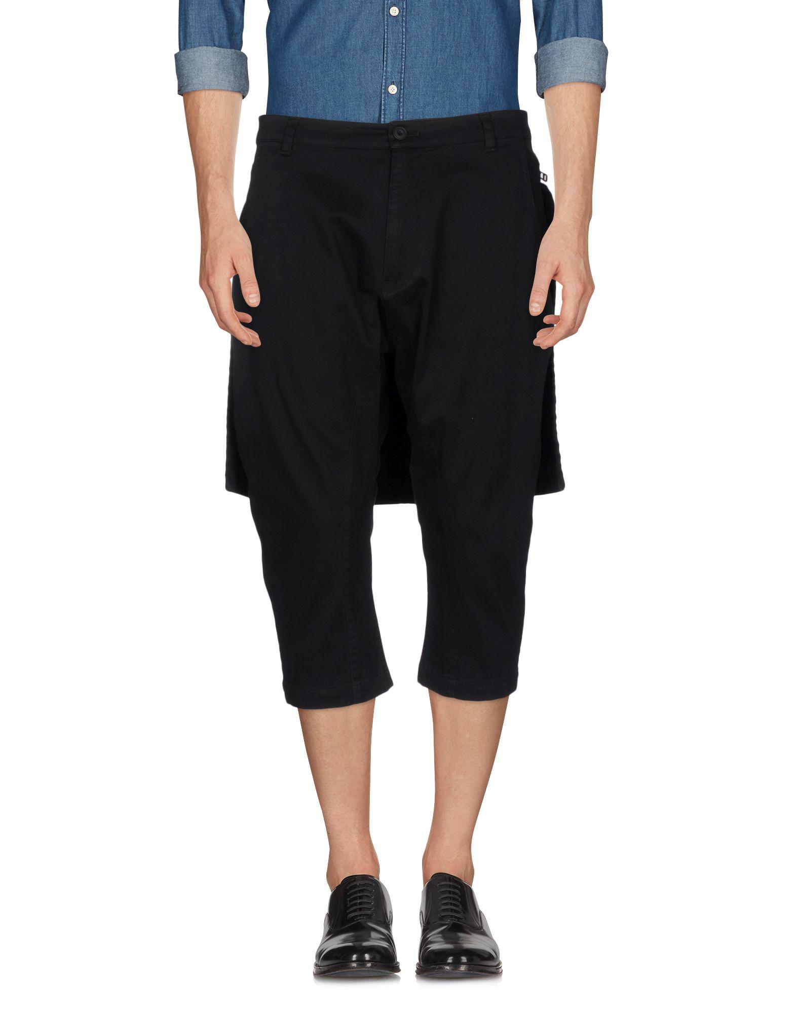 Pantalone Capri Helmut Lang Uomo - Acquista online su