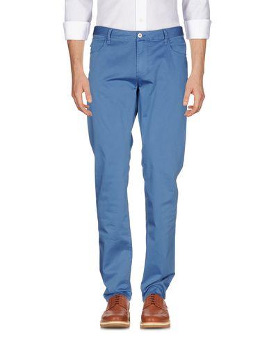 Armani Jeans 5 Bolsillos salg 2014 unisex butikken for salg bilder yCeTGA4t