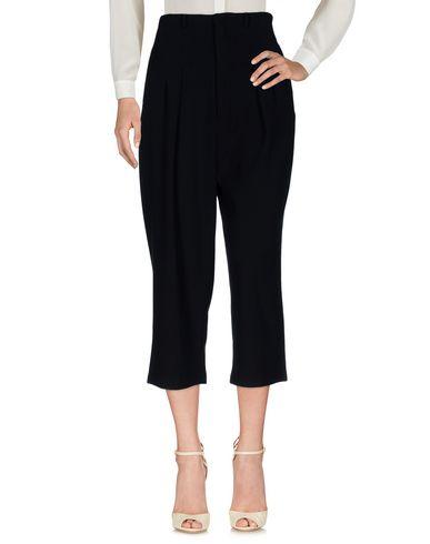 Bare Kvinnelige Pantalon salg leter etter billig med paypal salg nicekicks Iij6xeg