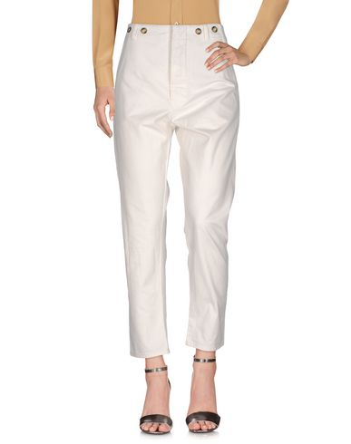 Free Shipping Best Seller TROUSERS - Casual trousers Ermanno Gallamini Amazing Price Discount Wholesale Price Outlet Really 1KKqZG