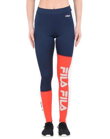fila leggings. fila heritage - leggings and performance trousers fila