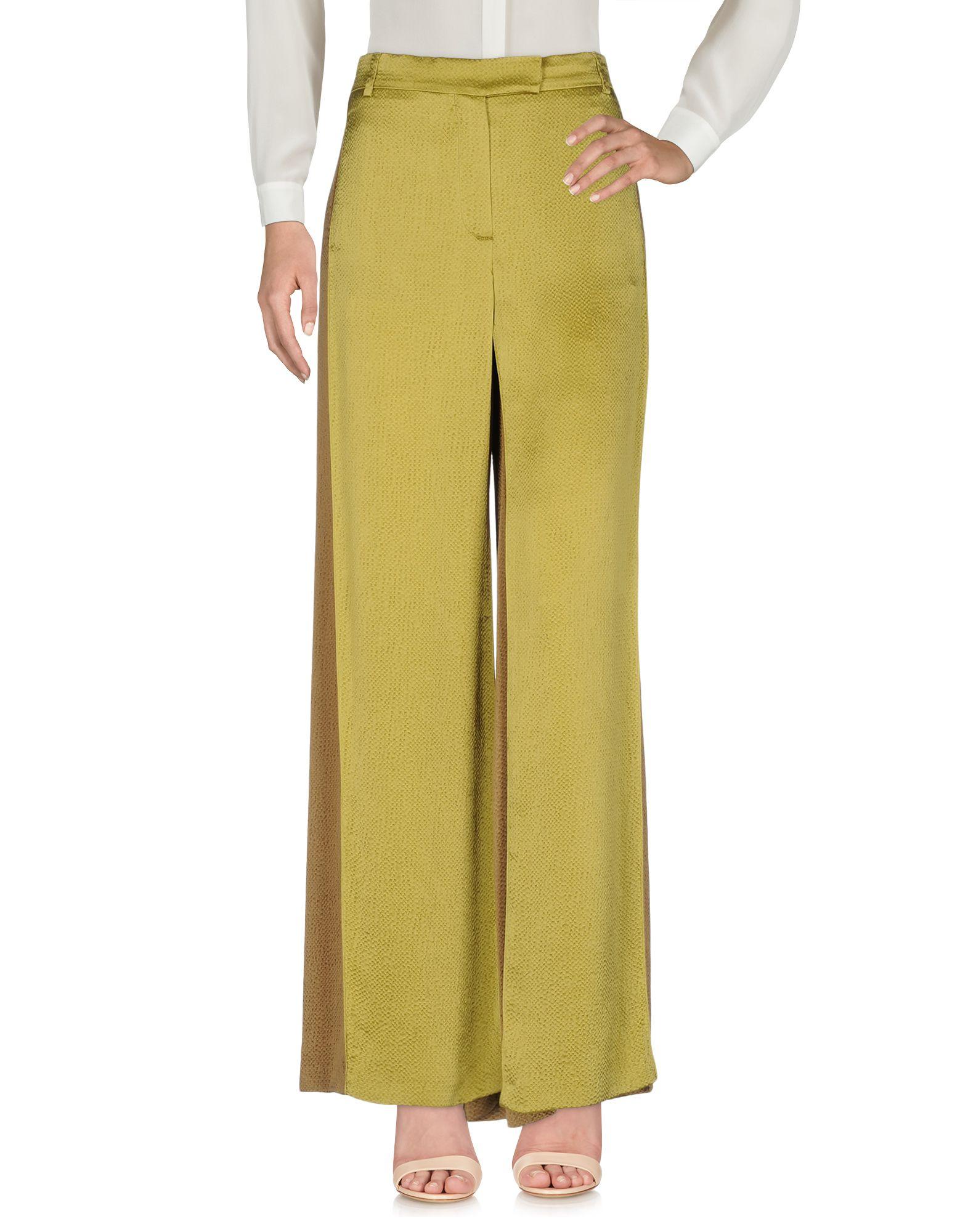 Pantalone Valentino Donna - Acquista online su AFFglU