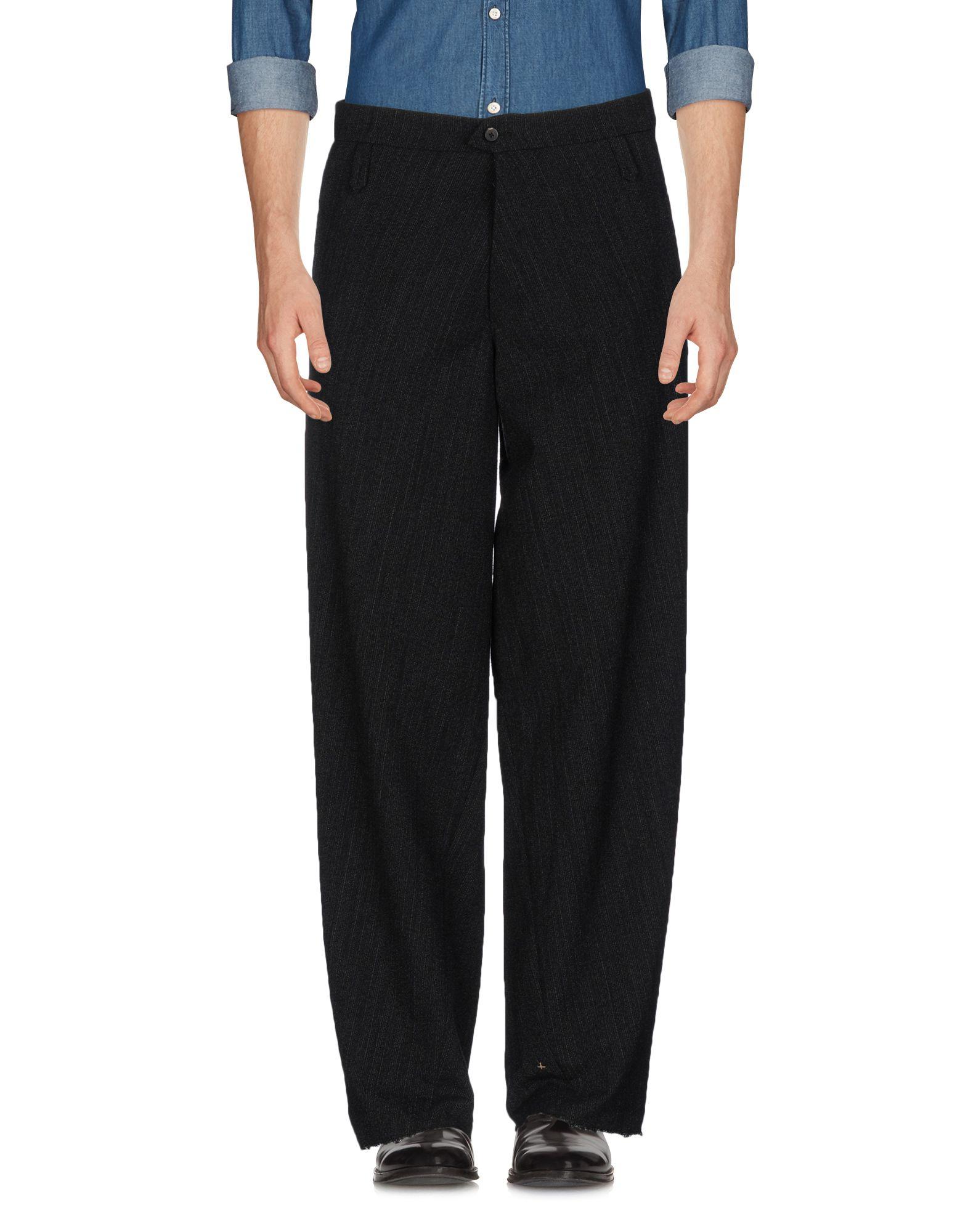 Pantalone M.A+ Uomo - Acquista online su