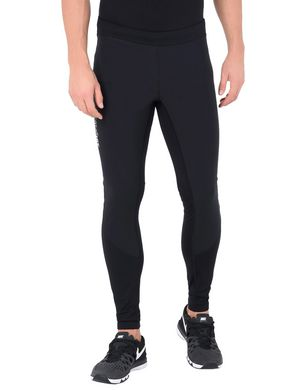 Casall Windtherm Womens Tights