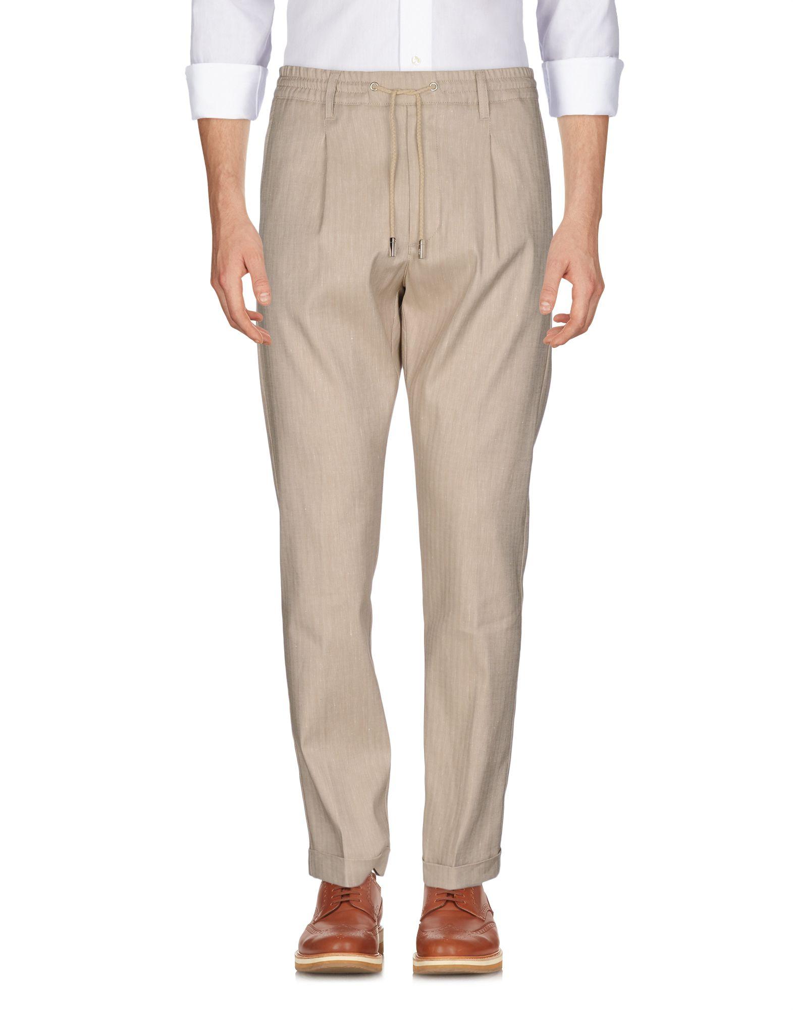 Pantalone Eleventy Uomo - Acquista online su