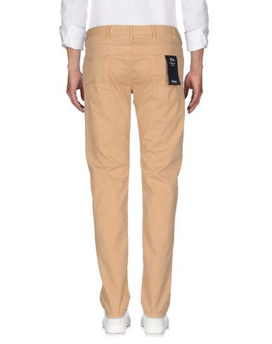 Armani Jeans Jeans beste billige online rimelig offisielle nettsted online 3KD8nFvtN
