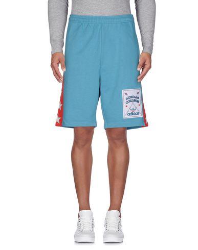 ADIDAS ORIGINALS Pantalón deportivo
