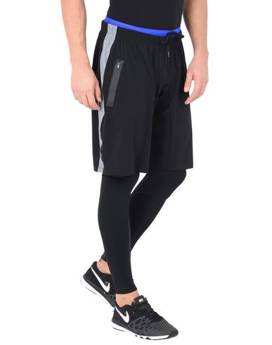 Pantalons - Bermudas Sàpopa Vs6UA