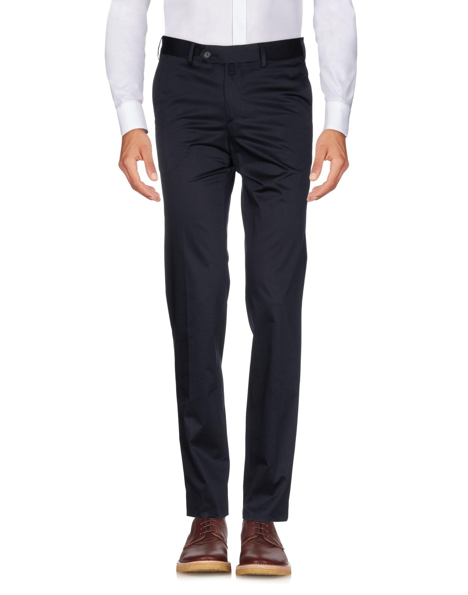 A buon mercato Pantalone Verdera Verdera Verdera Uomo - 13115893AP 10facc