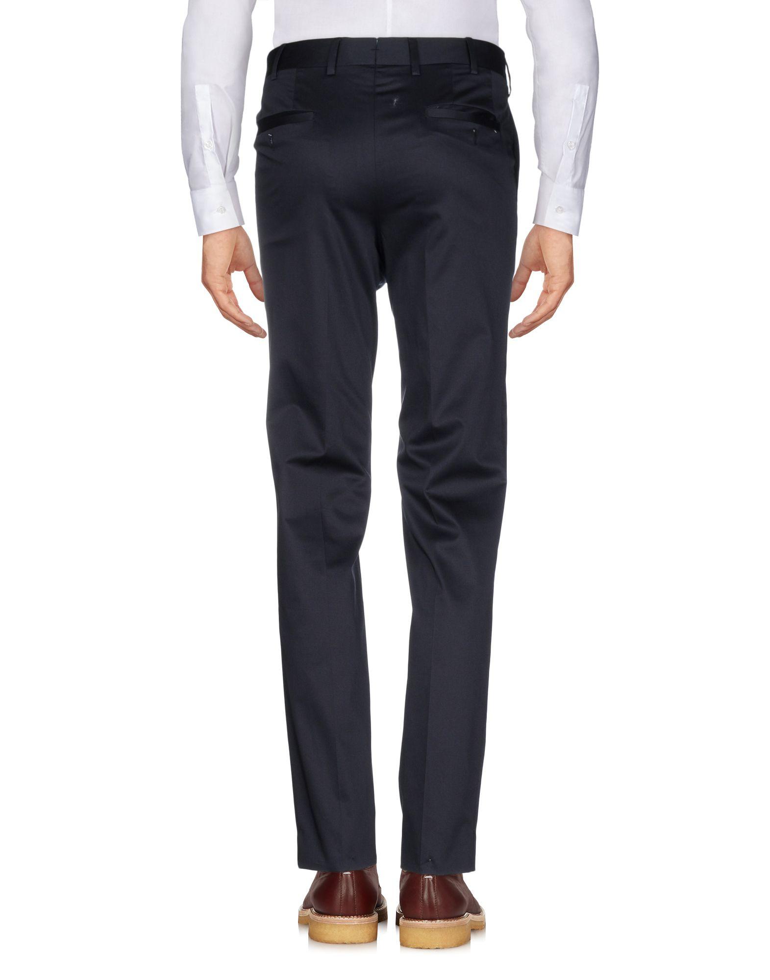 A buon mercato mercato buon Pantalone Verdera Uomo - 13115893AP ee2bd0