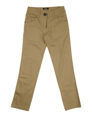 DKNY - Casual trouser