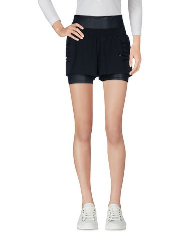 ADIDAS by STELLA McCARTNEY Shorts