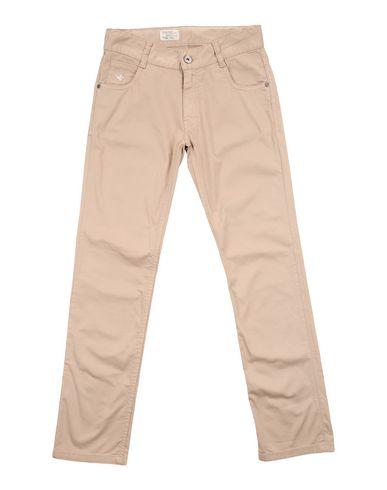 BROOKSFIELD - Pantalone