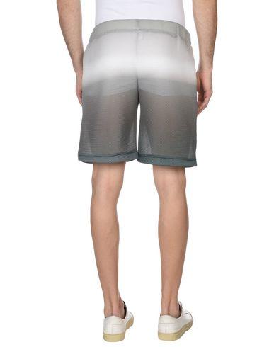 Paura Shorts gratis frakt anbefaler fabrikkutsalg rabatt pre-ordre PuAu4Q0