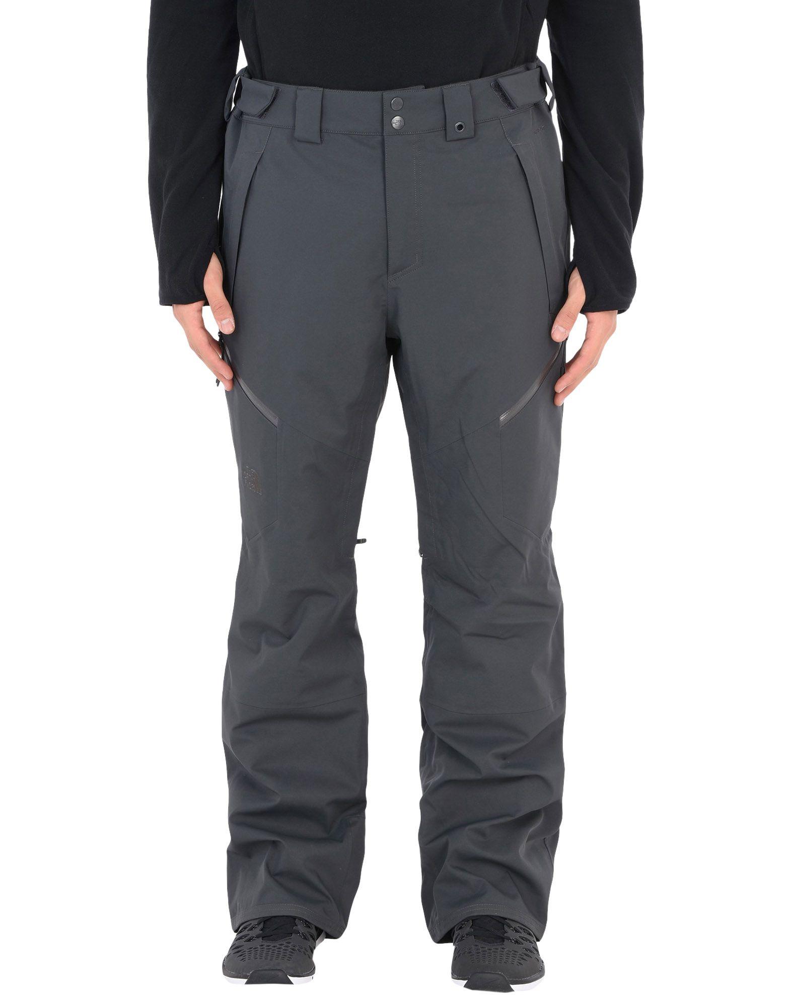Pantalone Sportivo The North Face M Chakal Waterproof  Pant - Donna - Acquista online su