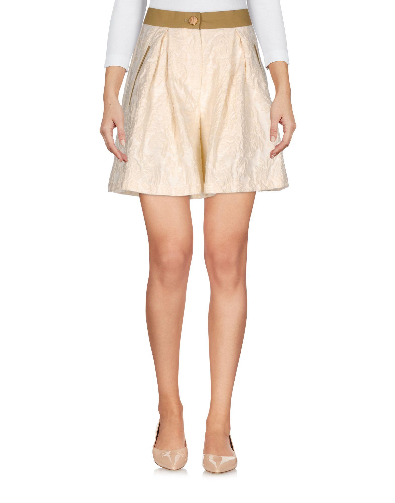 Pantalone Classico Walk Of Shame Donna - Acquista online su NUJLEB