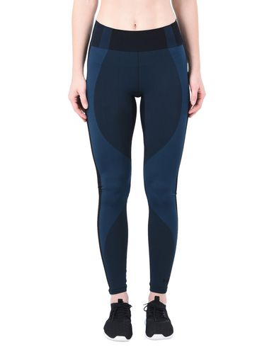 UNDER ARMOUR MISTY SMLS HI RISE LEGGING Leggings