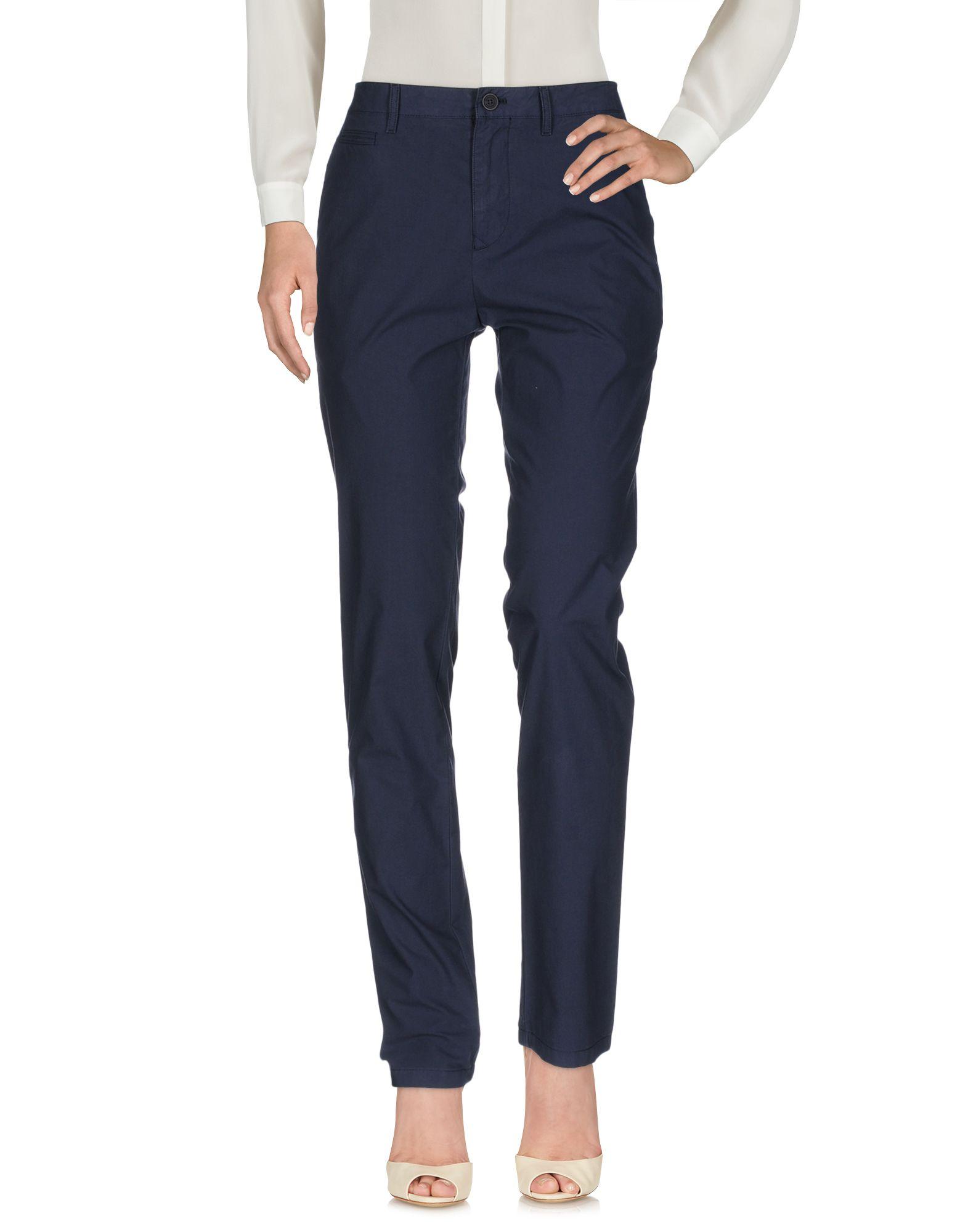 Pantalone Burberry Donna - Acquista online su Hmi7SbS