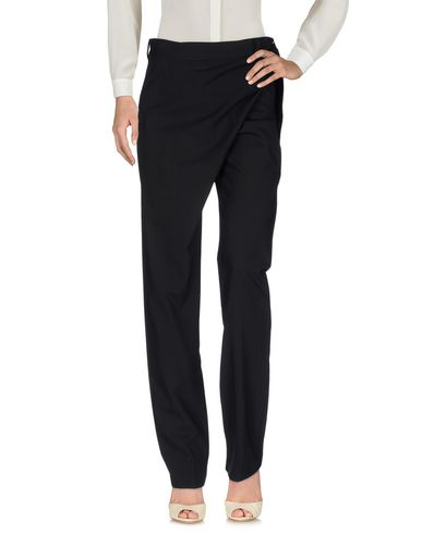 Buy Sale Online TROUSERS - Casual trousers J.W.Anderson Outlet Top Quality Sale Footlocker Pictures Cheap Sale Reliable Clearance Best Prices f6kN2ZK4x