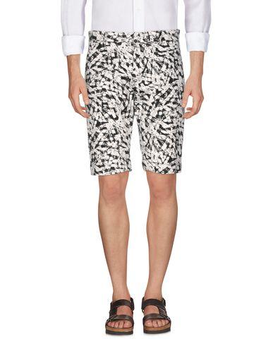 ANTONY MORATO Shorts