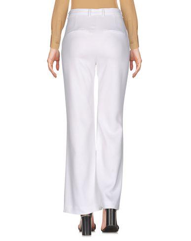 nye lavere priser Plass Stil Konsept Pantalon klaring utløp butikk gratis frakt engros online lN8yr