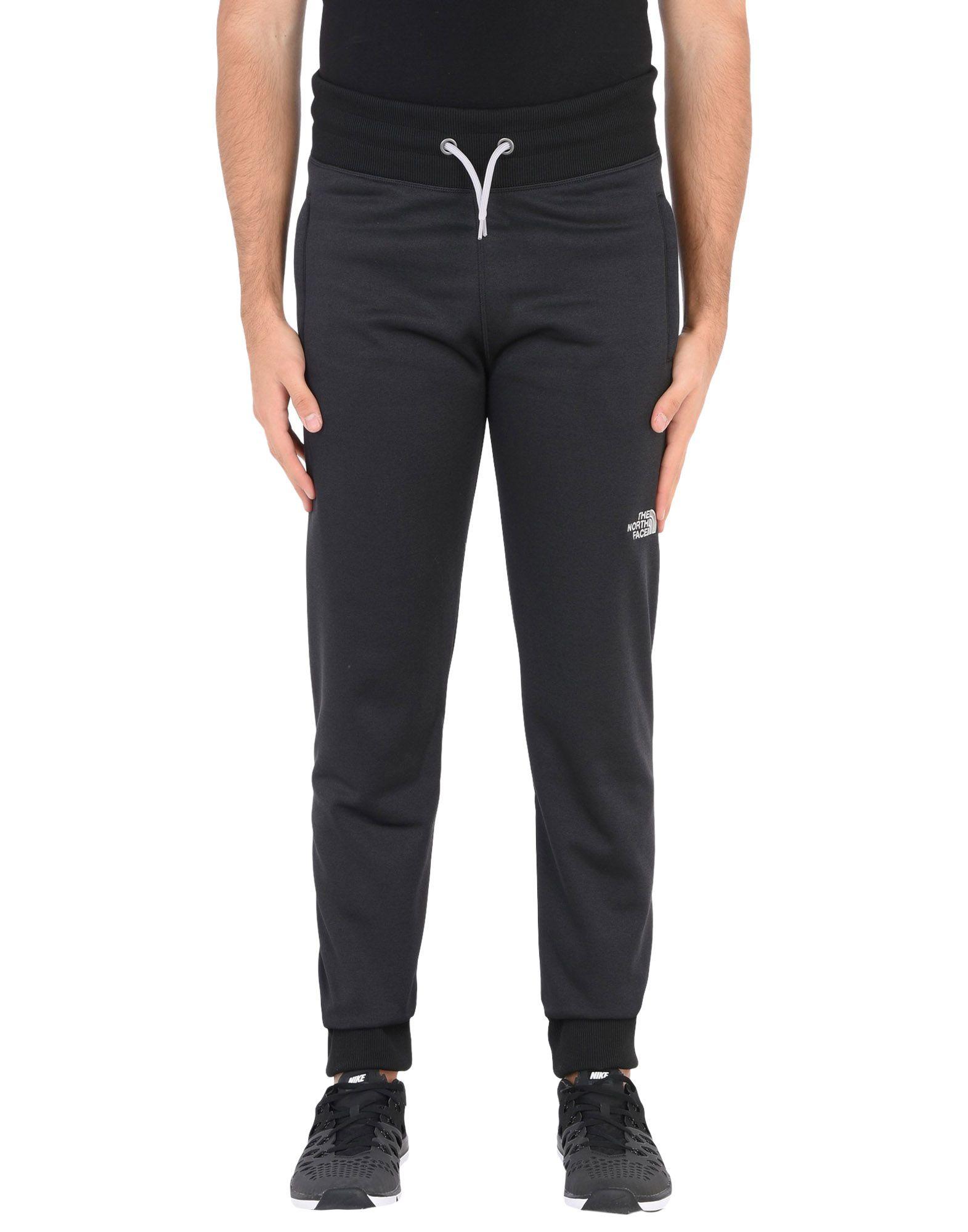 Pantalone The North Face M Mc Nse Pant  Logowear Logowear  - Uomo - 13116755PD 9a2bb1