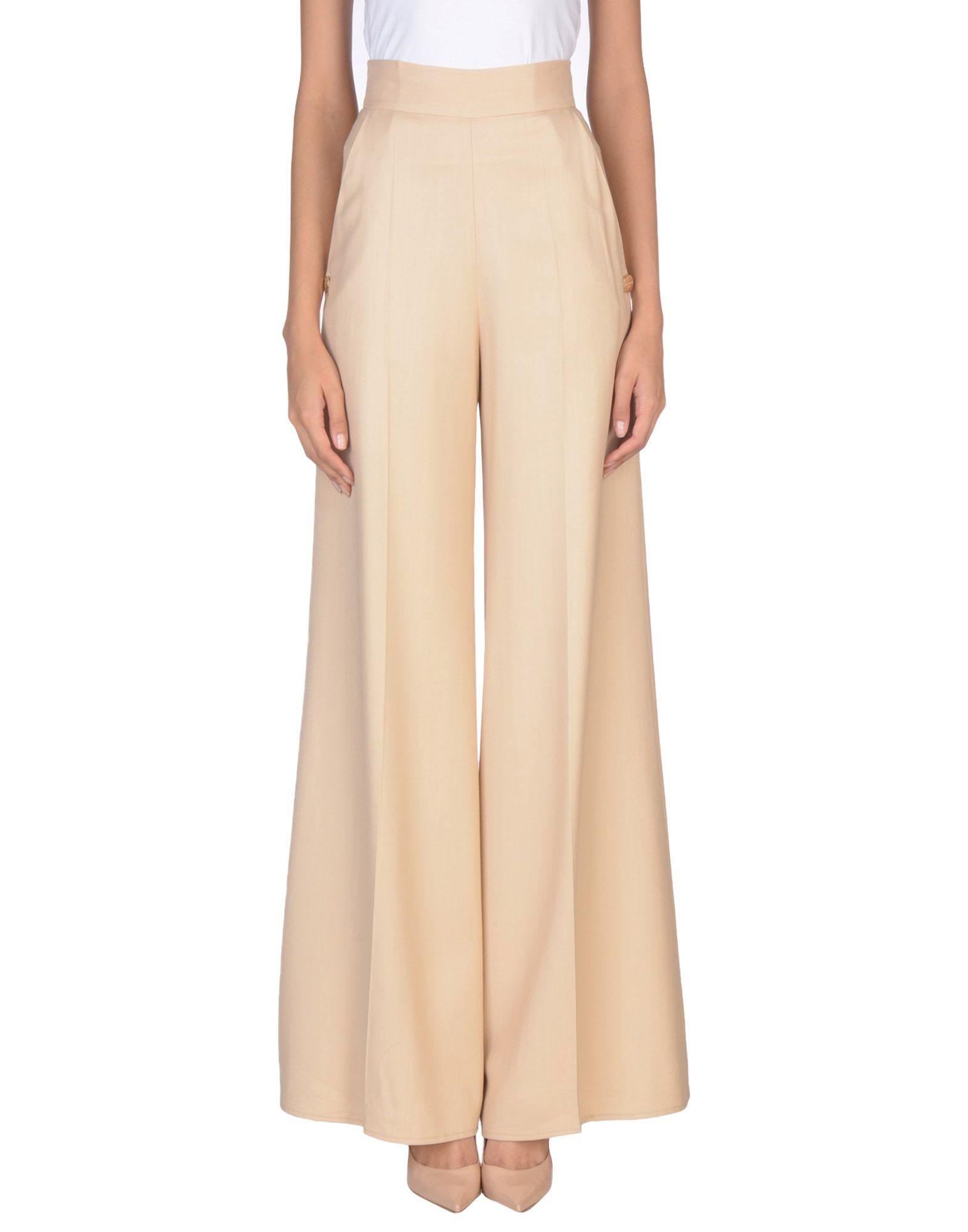 Pantalone Elisabetta Franchi 24 Ore Donna - Acquista online su PLbOvRsa89