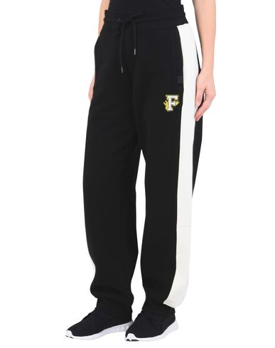 6652948b Fenty Puma By Rihanna Fitted Panel Sweatpant - Casual Pants - Women ...