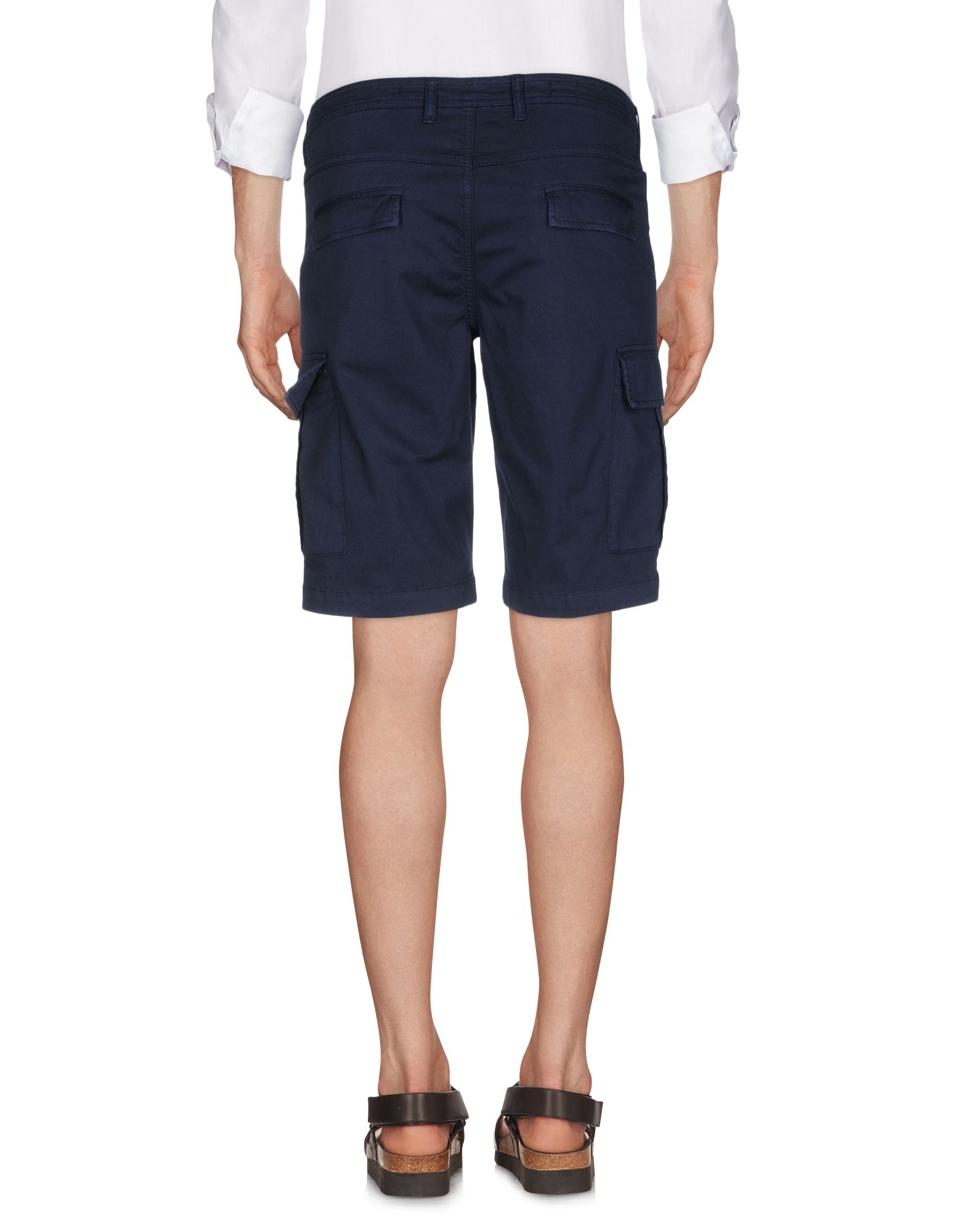 Shorts 13116818TG & Bermuda 2Nd Floor Uomo - 13116818TG Shorts 5207c2
