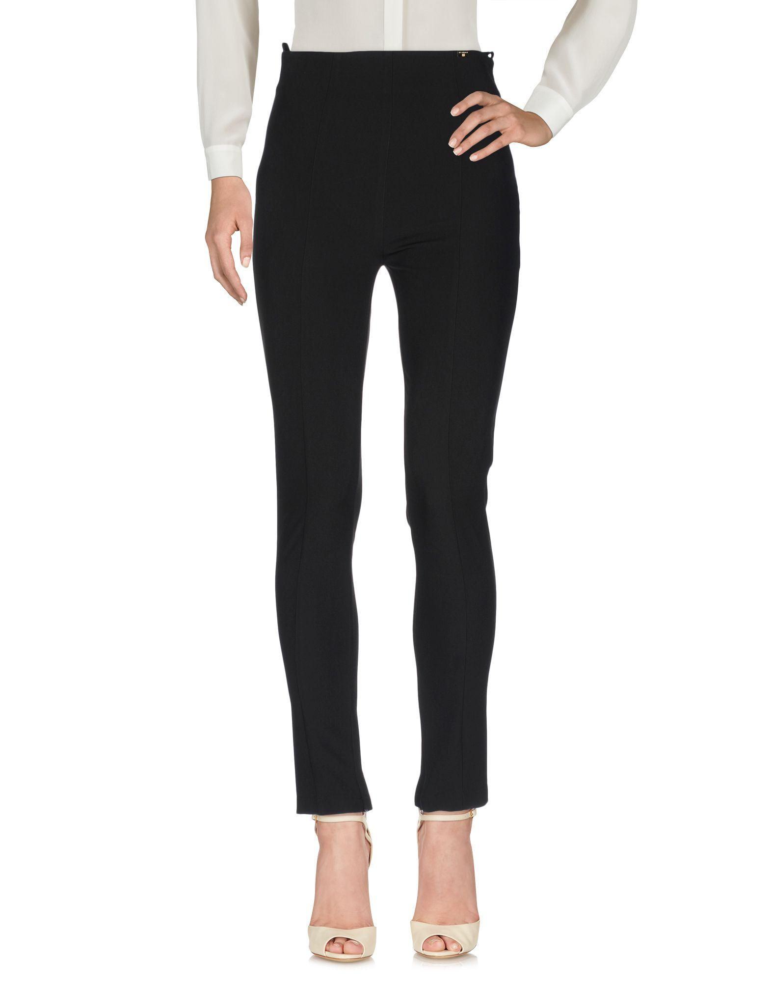 Pantalone Gil Santucci Donna - Acquista online su rUoShx