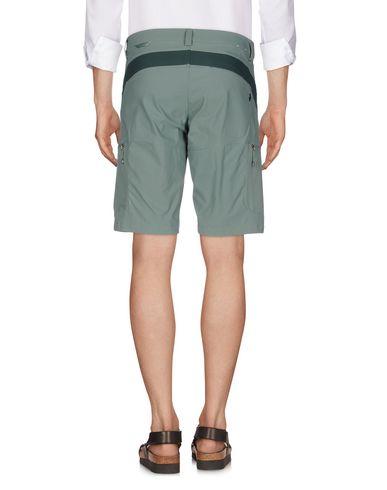 PEAK PERFORMANCE Shorts