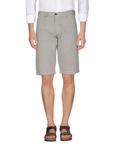 Armani Jeans Shorts billig billig online hvor mye online fabrikkutsalg nyeste QnT0vvp0