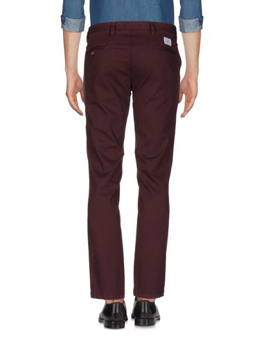 PAUL SMITH Chinos