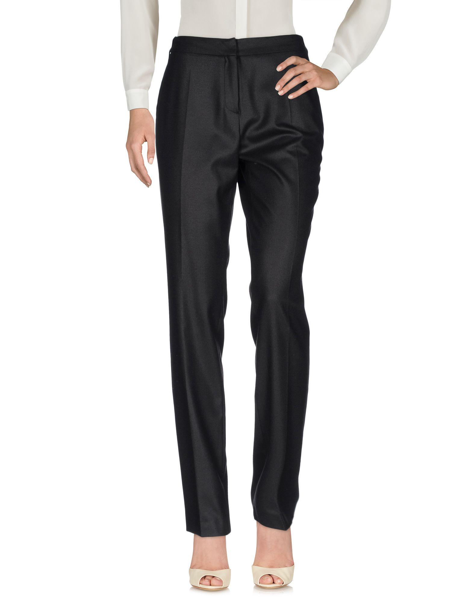 Pantalone Les Copains Donna - Acquista online su hOL6XzSHDv