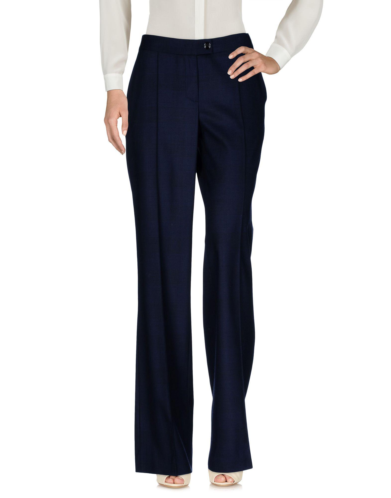 Pantalone Moschino Cheap And Chic Donna - Acquista online su AA2vwNDHw