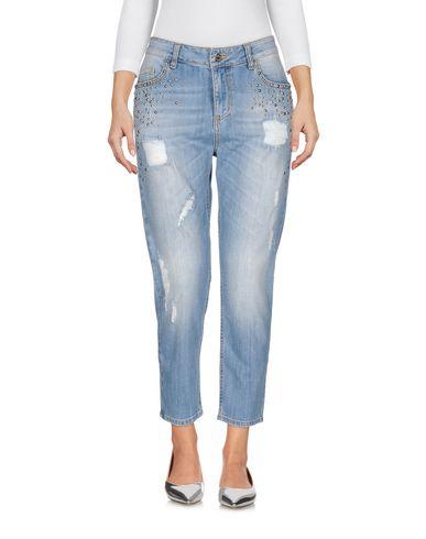 Annarita N Tyve 4t Jeans shop tilbud PqIx8IGB4f