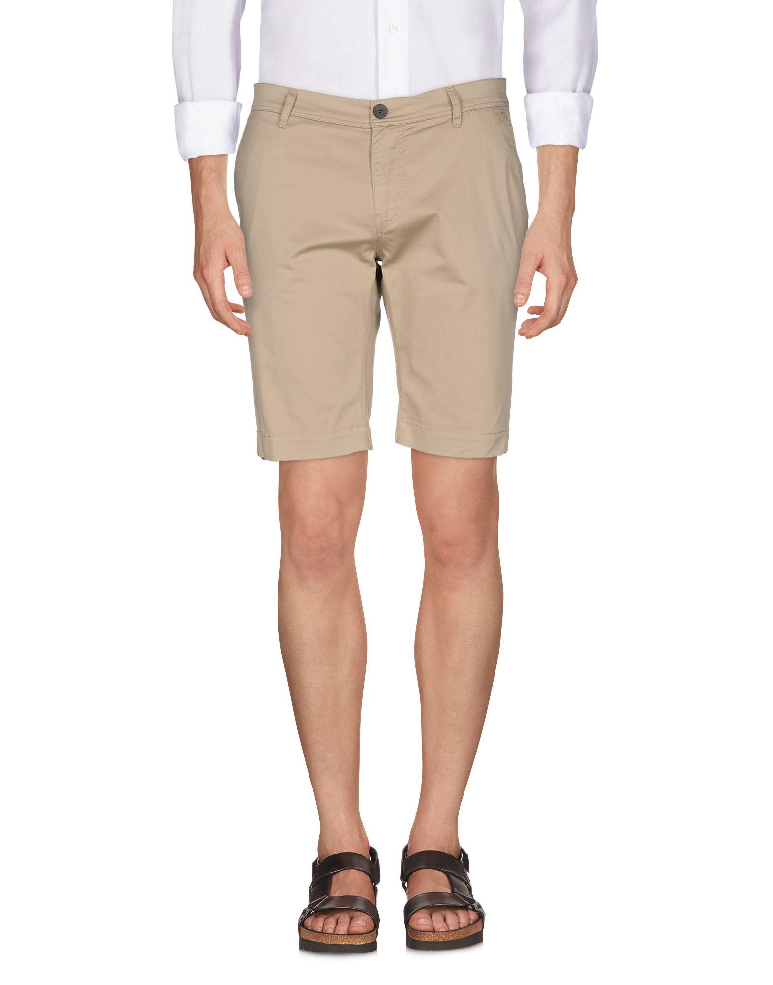 Shorts & Bermuda Antony Antony Bermuda Morato Uomo - 13117155TV a9ee07