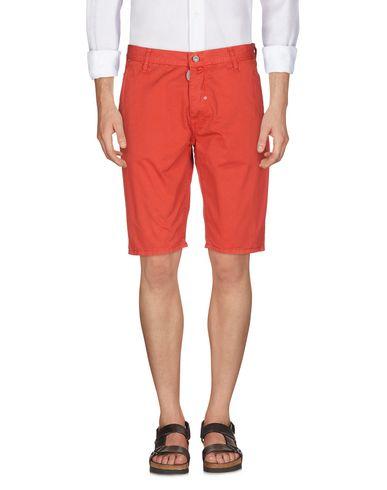 nye stiler Antony Morato Shorts for billig 7lABR1