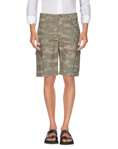 handle Adidas Shorts salg mote stil online billig pris online-butikk AYLMYF3