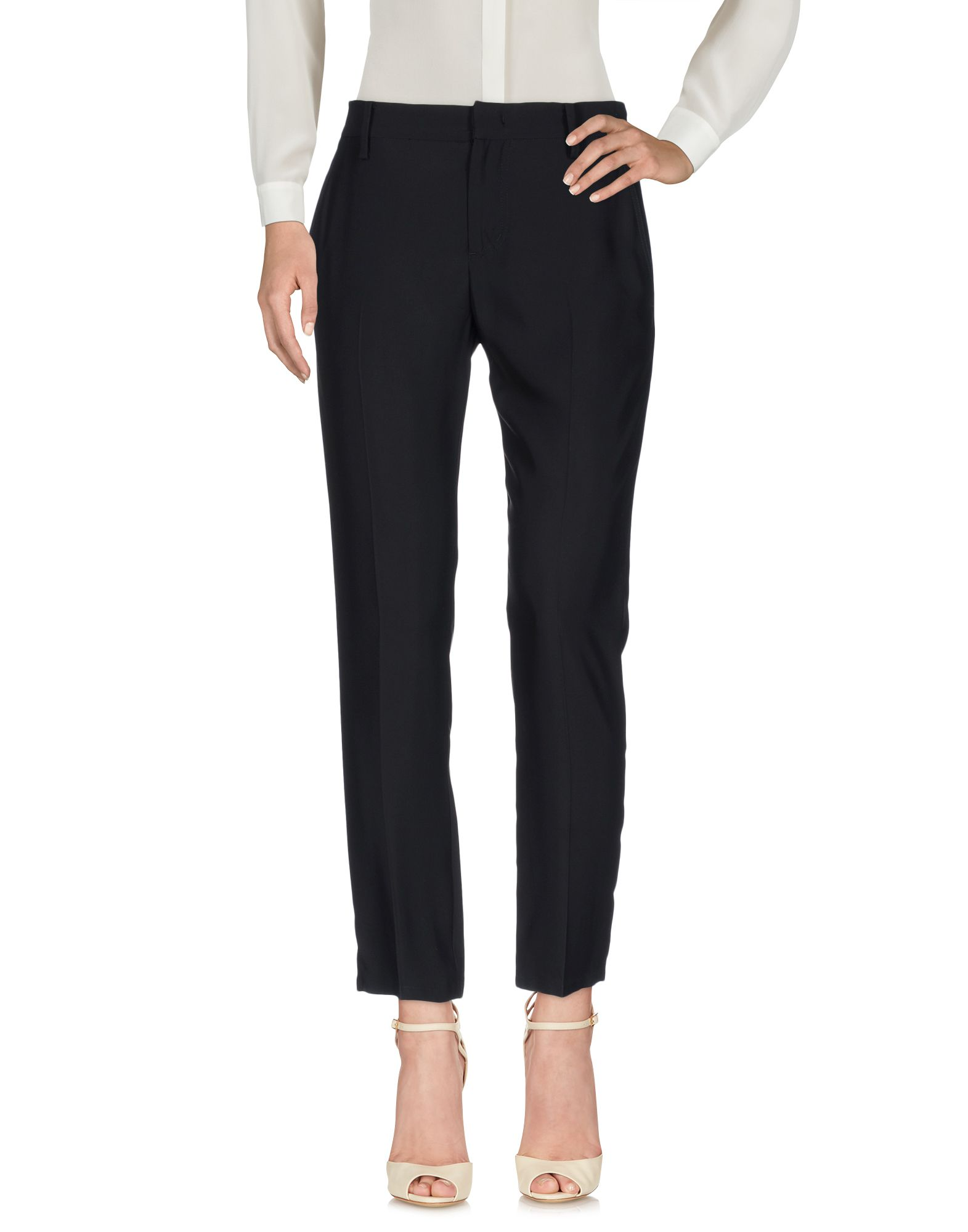 Pantalone N° 21 Donna - Acquista online su FR33yGbx