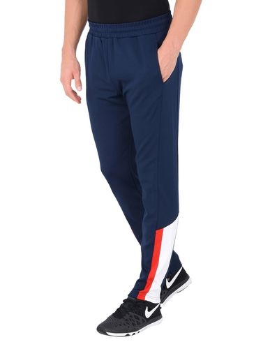 4c2f8ee77b57 Fila Heritage Brezzi Track Pant - Performance Trousers And Tights ...
