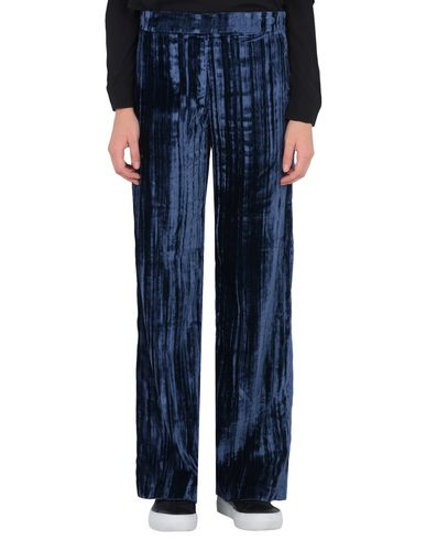 TROUSERS - Casual trousers Twist & Tango 5aMhqoW