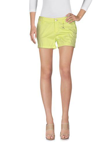 Trousers - Shorts Miss Nenette GHYVN2z