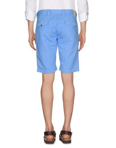 salg valg Panama Shorts forfalskning billig pre-ordre 2P6Yj55jU5