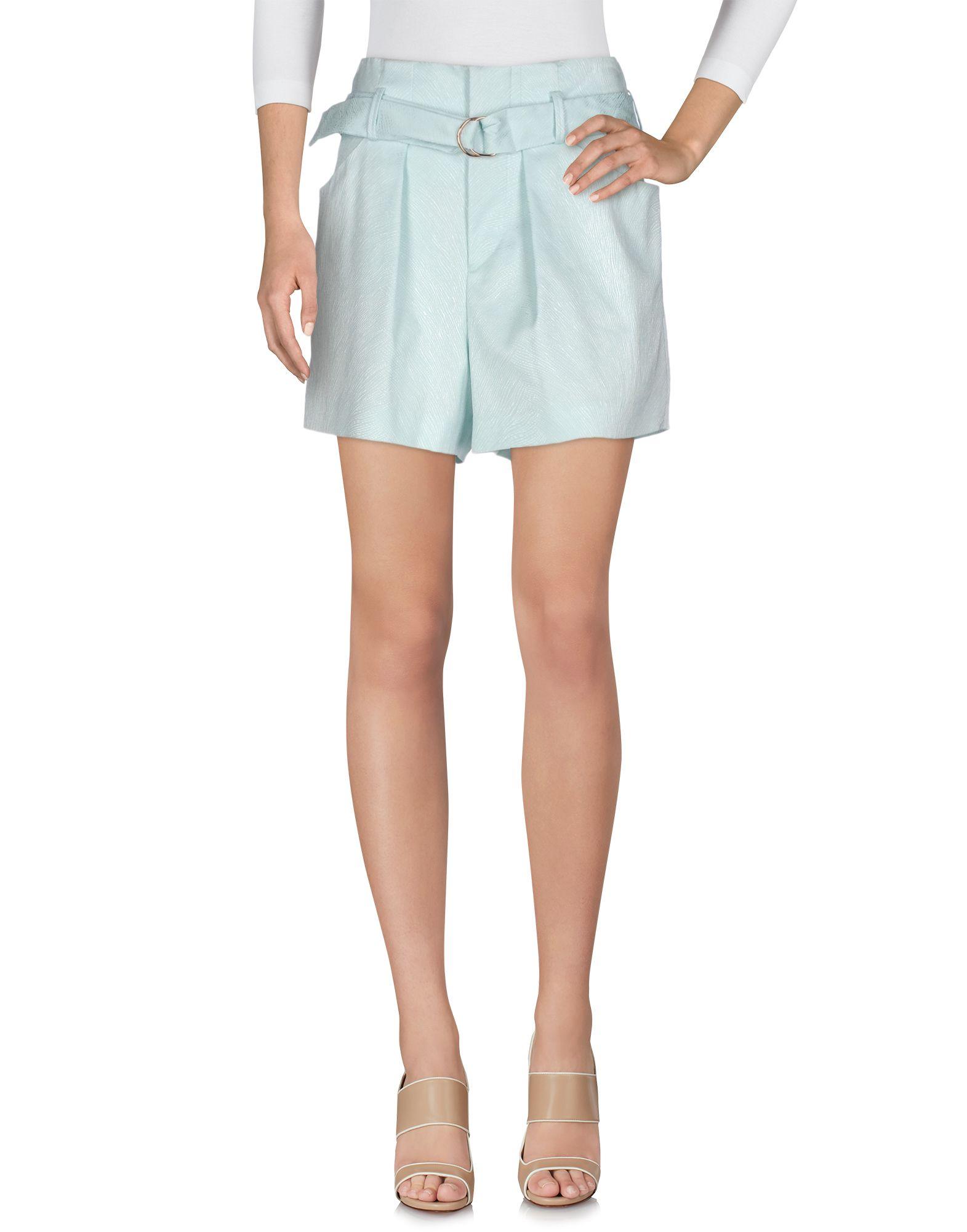 Shorts Blumarine Donna - Acquista online su 96KiWIK