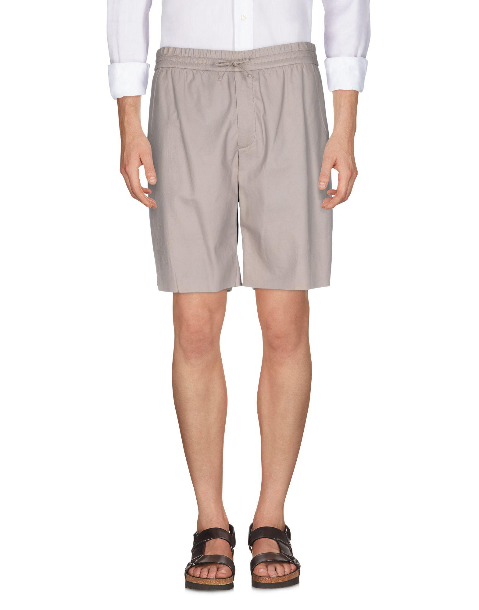 Shorts Drome Uomo - Acquista online su
