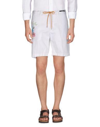 PT BERMUDA Shorts